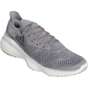 adidas Futurenatural Schuhe Herren grau grau