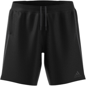 "adidas Saturday Shorts 7"" Men, zwart zwart"