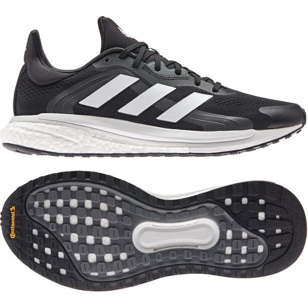 adidas Solar Glide 4 ST Schuhe Herren