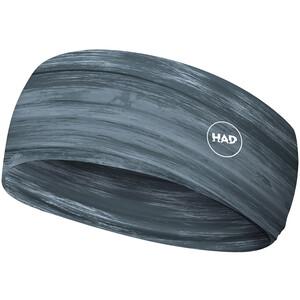 HAD Coolmax Plus HADband hurricane grey hurricane grey