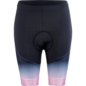 Northwave Performance 2 Shorts Mujer, gris gris