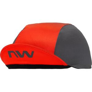Northwave Race Cap, rouge rouge