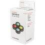 Ledlenser Color Filter Set 29,5mm