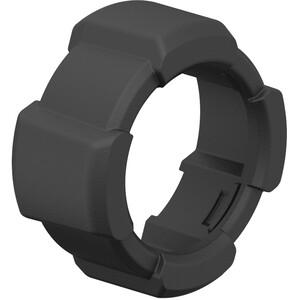 Ledlenser Roll Protection 53mm