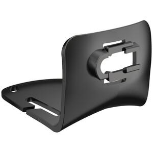 Ledlenser Helmet Connecting Kit Type H