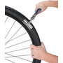 Park Tool PTS-1 Tyre Seater