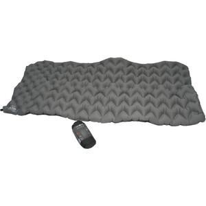 Disc-O-Bed Disc-Pad Air Bed XL, gris gris