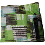 Disc-O-Bed Side Pockets for Kid-O-Bed/Kid-O-Bunk, vihreä/sininen