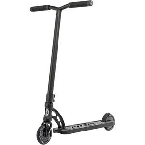 MADD GEAR MGP Origin Pro Solid Stunt Scooter schwarz schwarz