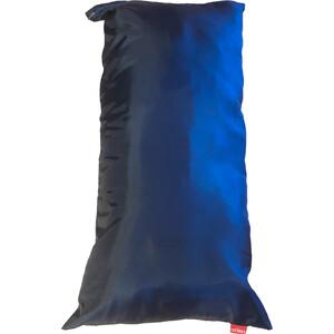 Tatonka Blanket Padded PV 135x220cm, niebieski niebieski