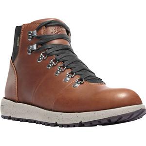 Danner Vertigo 917 Shoes Men, marrón marrón