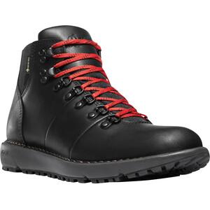 Danner Vertigo 917 Schuhe Damen schwarz schwarz