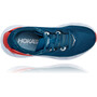 Hoka One One Elevon 2 Shoes Women blå