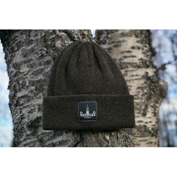 Lemmel Kaffe Kapell 17 Hat