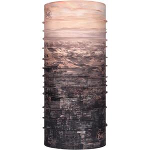 Buff Original Tubhalsduk pink/svart pink/svart