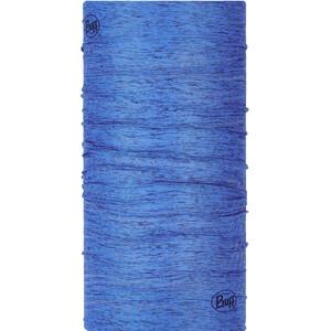 Buff Reflective Schlauchschal blau blau