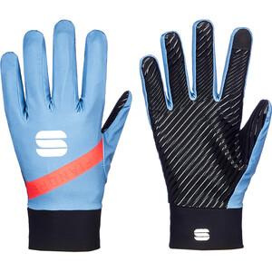 Sportful Fiandre Light Handschuhe blau blau