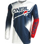 racewear-blue/white/red