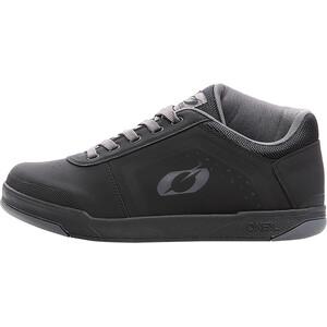O'Neal Pinned Pro Flat Pedal Schuhe Herren blau/grau blau/grau