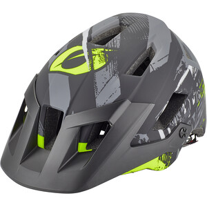 O'Neal Defender 2.0 Helm bunt bunt
