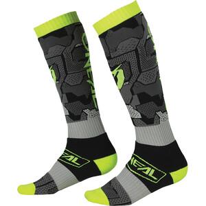 O'Neal Pro MX Socken bunt bunt