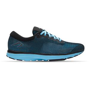 Newton Newton Catalyst Shoes, bleu/noir bleu/noir