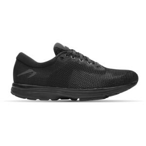 Newton Newton Catalyst Shoes, zwart zwart