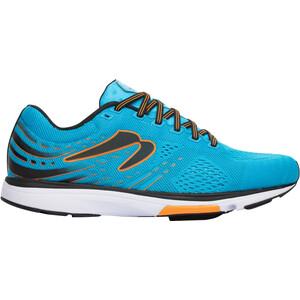 Newton Newton Fate 7 Shoes Men, azul azul