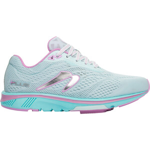 Newton Newton Gravity + Schuhe Damen blau/pink blau/pink