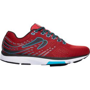 Newton Newton Kismet 7 Shoes Men, rojo rojo