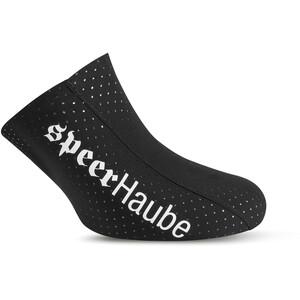 ASSOS Assosoires Sock Cover schwarz schwarz