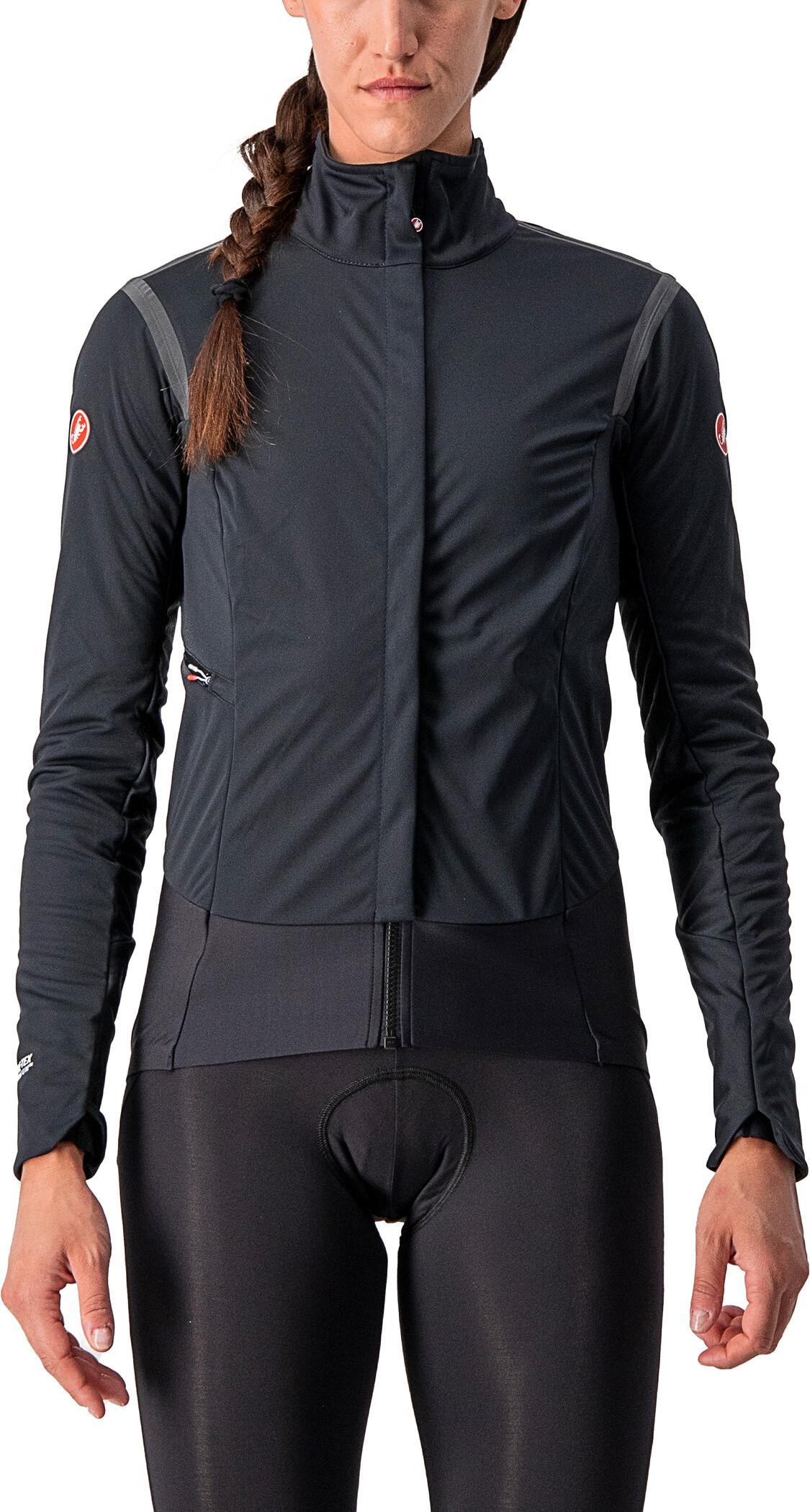 Castelli - Alpha RoS 2 | bike jacket