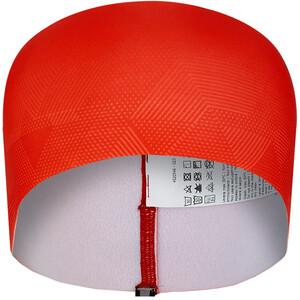 Castelli Pro Thermal Otsapanta, punainen punainen
