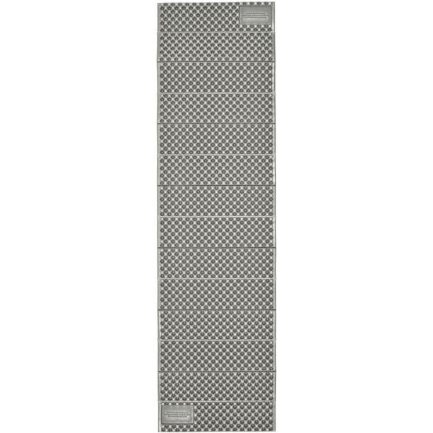 Therm-a-Rest Z-Lite Mat Regular, beige/gris