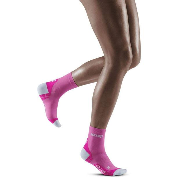 cep Ultralight Short Socks Women