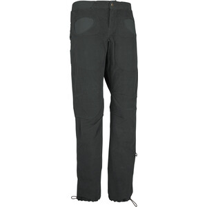 E9 Rondo VS2 Trousers Men, verde verde