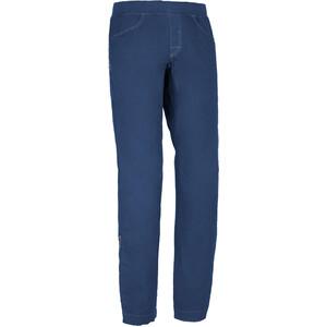 E9 Sid 2.1 Trousers Men royal-blue royal-blue