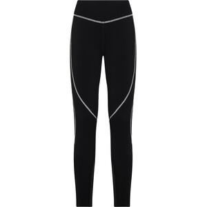 La Sportiva Instant Hose Damen schwarz/weiß schwarz/weiß