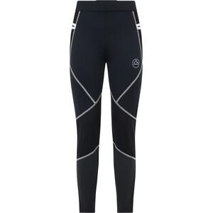 La Sportiva Primal Hose Damen schwarz/weiß schwarz/weiß