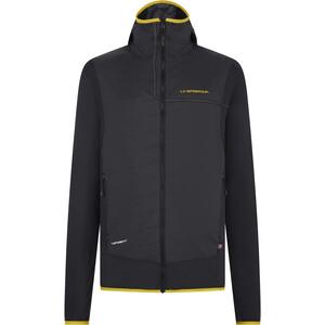 La Sportiva Zeal Jacket Men, negro negro