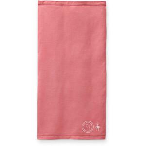 Smartwool Merino 150 Polaina de cuello, rosa rosa