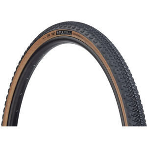 "Teravail Cannonball Folding Tyre 27.5x1.50"" 40-70psi Light & Supple black/tanwall black/tanwall"