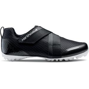 Northwave Active Schuhe Herren schwarz schwarz