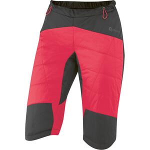 Gonso Alvao W Primaloft Fahrradshorts Damen pink pink