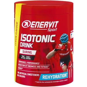 Enervit Isotonic Drink 420g