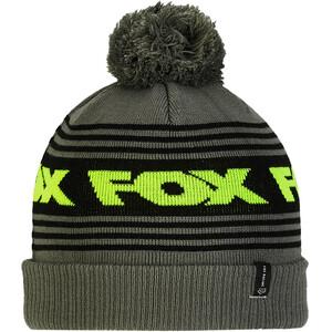 Fox Frontline Päähine Miehet, harmaa harmaa