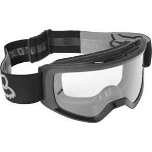 Fox Main Stray Schutzbrille Herren schwarz/grau schwarz/grau