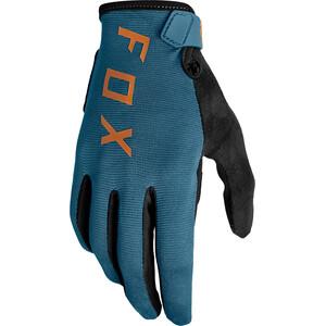 Fox Ranger Gel Handschuhe Herren blau blau