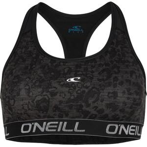 O'Neill Active Sport Damen schwarz/grau schwarz/grau
