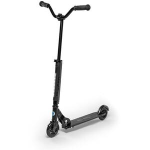 Micro Sprite Deluxe Scooter svart svart